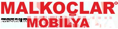 MALKOÇLAR MOBİLYA – Mobilya İzmir – Koltuk Takımları – Çeyiz Paketleri