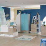 ocean-bebek-odasi-izmir-mobilya-malkoclar