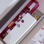 sweety-bebek-odasi-5