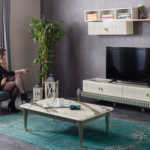 zumrut-tv-unitesi-izmir