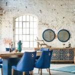 dream-mavi-yemek-odasi-izmir2