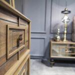 madrid-yatak-odasi-izmir-cigli-mobilya-kampanya