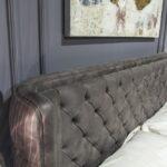 madrid-yatak-odasi-izmir-mobilya