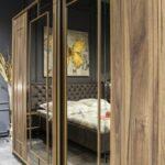 madrid-yatak-odasi-kaliteli-mobilya