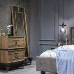 madrid-yatak-odasi-uygun-fiyatli-mobilya