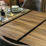 madrid-yemek-odasi-uygun-fiyatli-mobilya