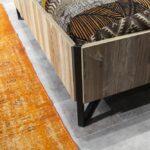 oslo-yatak-odasi-izmir-cigli-mobilya-kampanya