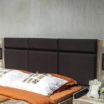 oslo-yatak-odasi-izmir-mobilya
