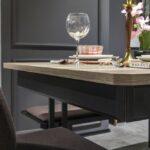 oslo-yemek-odasi-ucuz-mobilya
