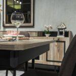 oslo-yemek-odasi-uygun-fiyatli-mobilya