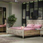 armada-yatak-odasi-en-uygun-fiyat
