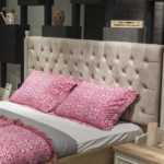 armada-yatak-odasi-uygun-fiyatli-mobilya