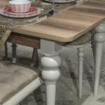 armada-yemek-odasi-uygun-fiyatli-mobilya