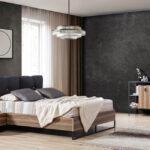 cool-yatak-odasi