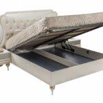 jaguar-yatak-odasi-izmir-cigli-mobilya-kampanya
