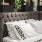 paris-yatak-odasi-en-uygun-fiyat
