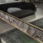 paris-yatak-odasi-kaliteli-mobilya