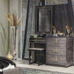 paris-yatak-odasi-uygun-fiyatli-mobilya
