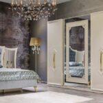 stella-yatak-odasi-en-uygun-fiyat