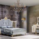 stella-yatak-odasi-izmir-mobilya