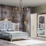 stella-yatak-odasi-ucuz-mobilya