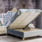 stella-yatak-odasi-uygun-fiyatli-mobilya