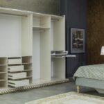troya-yatak-odasi-kaliteli-mobilya