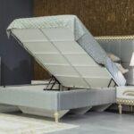 troya-yatak-odasi-ucuz-mobilya