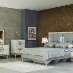 troya-yatak-odasi-uygun-fiyatli-mobilya