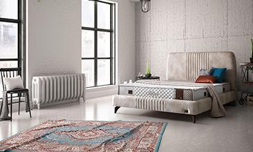 vısco-comfort-yatak