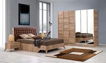 mimoza-yatak-odası-izmir