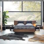 natura-yatak-odasi-izmir