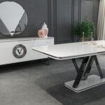 versace-yemek-odasi-izmir5